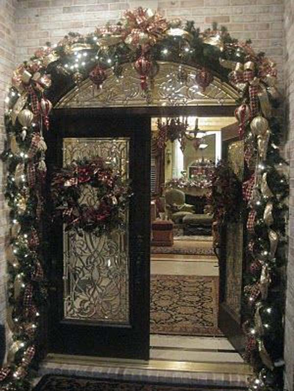 elegant-christmas-decoration-ideas