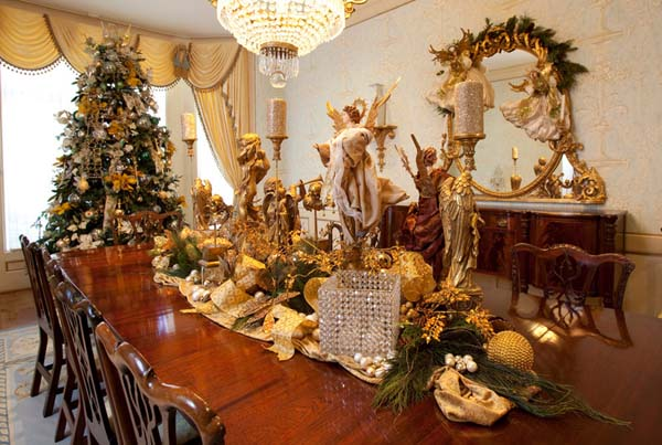 elegant-christmas-decoration