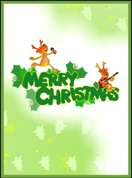 free-printable-christmas-card-2