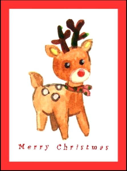 free-printable-christmas-card-5
