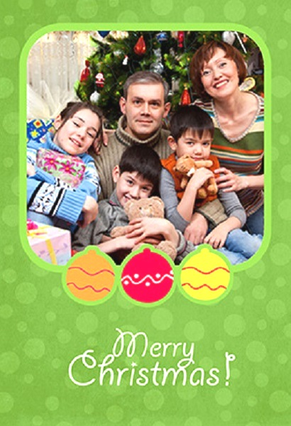 free-printable-christmas-card-8