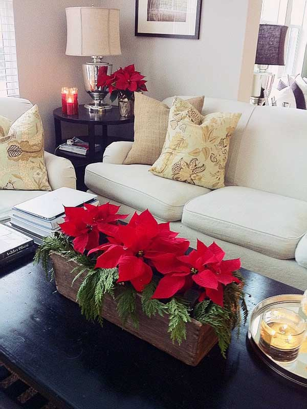 fresh-christmas-decorating-ideas