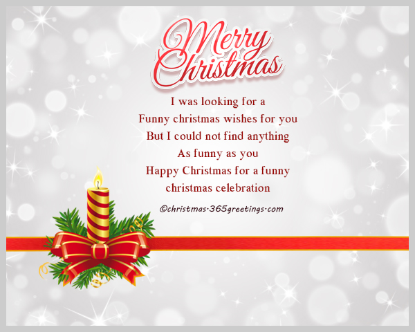 Funny christmas greetings christmas celebration all about christmas funny christmas greetings m4hsunfo