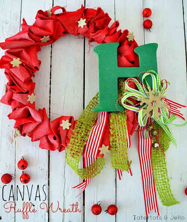 handmade-christmas-decoration-to-make