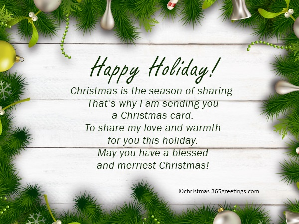 happy-holiday-messages
