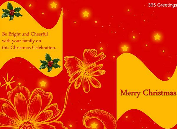 Short christmas wishes and short christmas messages christmas short christmas love messages m4hsunfo