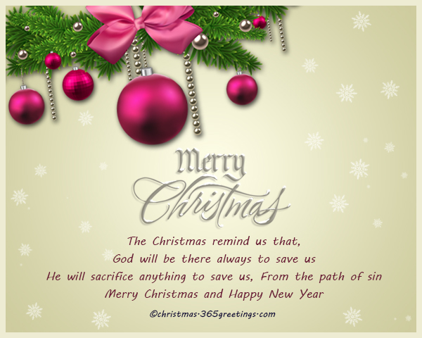 Merry Christmas To You.Christmas Greetings Christmas Celebration All About