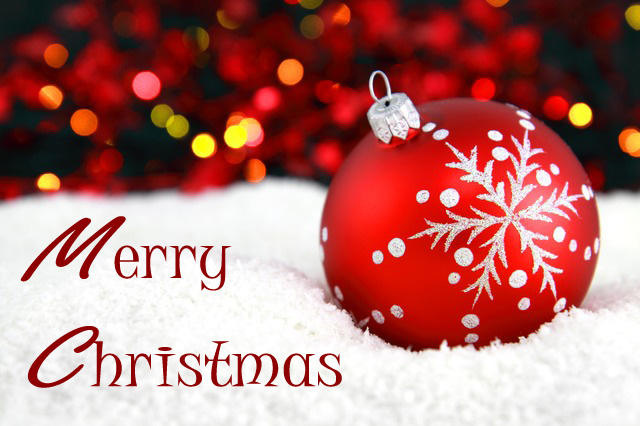 Merry christmas wishes and messages christmas celebration all merry christmas wishes m4hsunfo Image collections