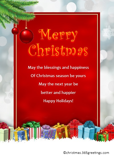 more-christmas-wishes-and-messages