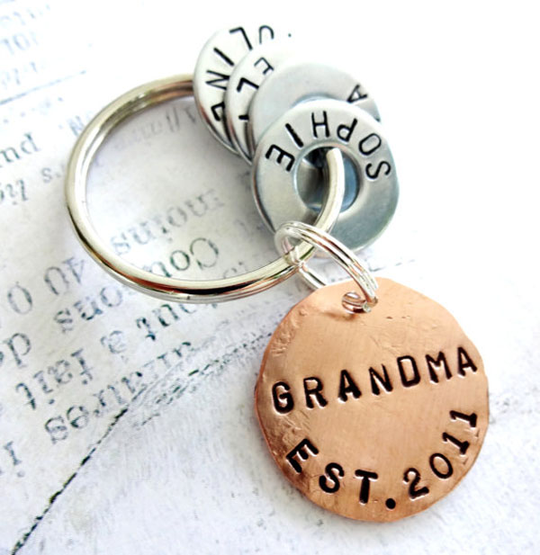 personalized-christmas-gifts-for-grandparents
