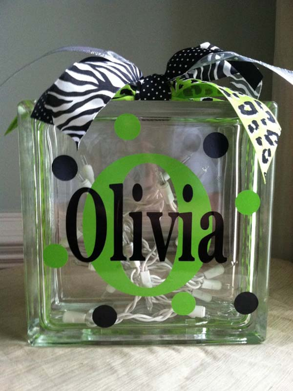 personalized-gifts-christmas-ideas