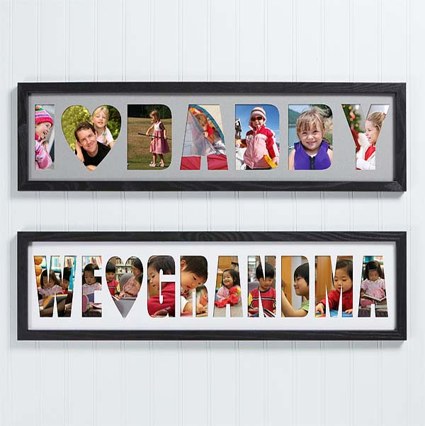personalized-gifts-for-christmas-ideas