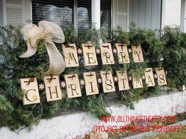 porch-christmas-decoration-ideas