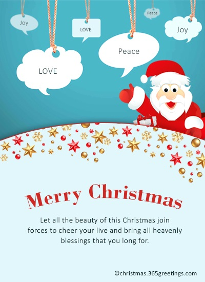 printable-christmas-card