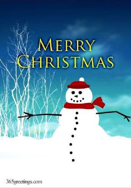 printable-christmas-card-2