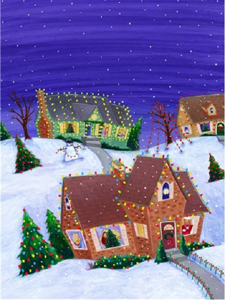 printable-christmas-card-9