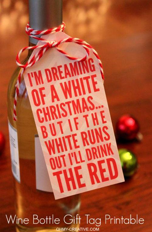 , Top romantische Weihnachtsgeschenke für sie, Weihnachten 2019