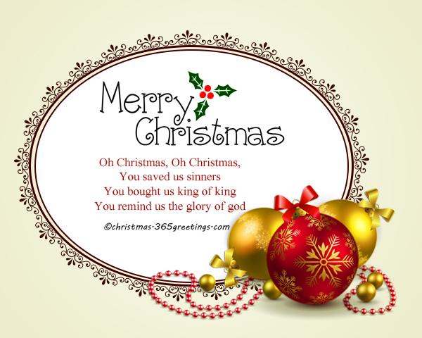 Christmas greetings christmas celebration all about christmas short christmas poem m4hsunfo