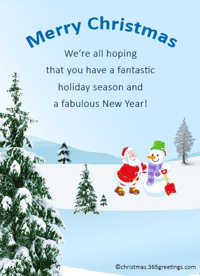 Printable christmas cards christmas celebration all about christmas since christmas greeting cards are believed to be costly nowadays people have been sending greetings online it reduced the cost of the cards a bit of m4hsunfo