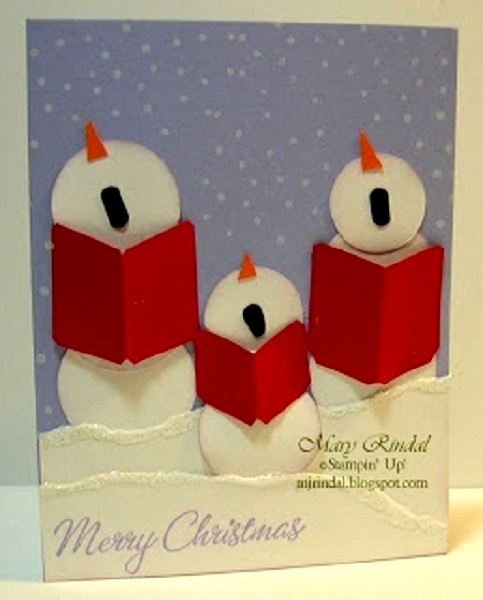 Best Christmas Cards Greetings and Christmas Ecards - Christmas ...