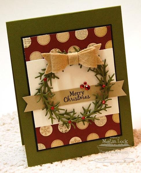 http://meganlockdesigns.blogspot.ca