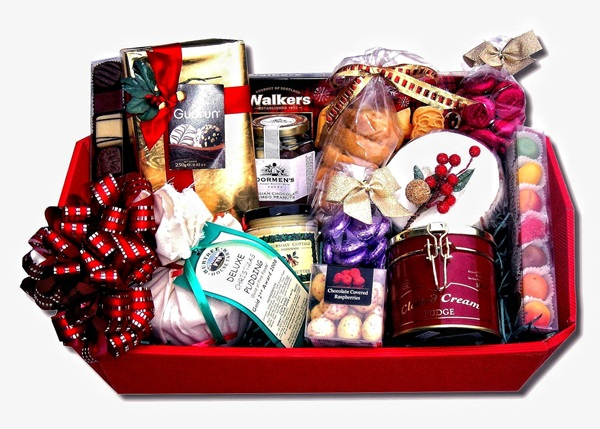 Christmas Hamper Ideas.Top Christmas Hamper Ideas Christmas Celebration All