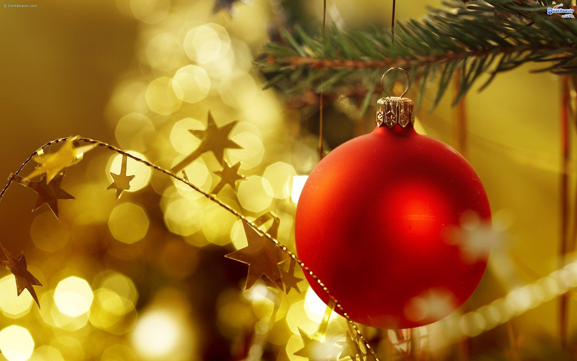 Christmas Craft Ideas Christmas Celebration All About Christmas