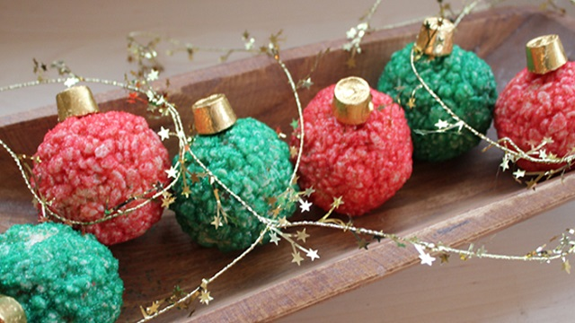 Christmas-Rice-Krispie-Treats-Ornaments