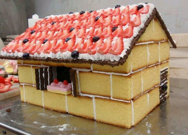 Cute-Christmas-Treats-Christmas-House