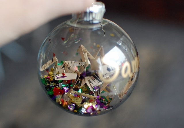 christimas-ornament-craft-ideas-glass-ornaments