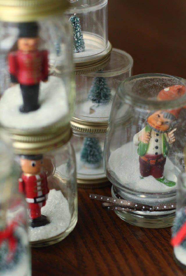 christimas-ornament-craft-ideas-mason-jars