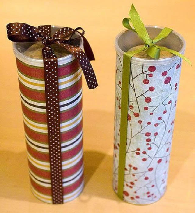 21 Creative Christmas Craft Ideas for The Family - Christmas ...