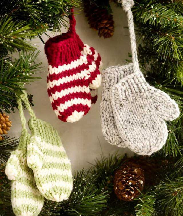 christmas-ornament-craft-ideas-knit-ornaments