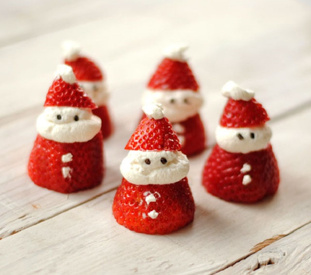 christmas-treats-for-kids-santa-strawberry