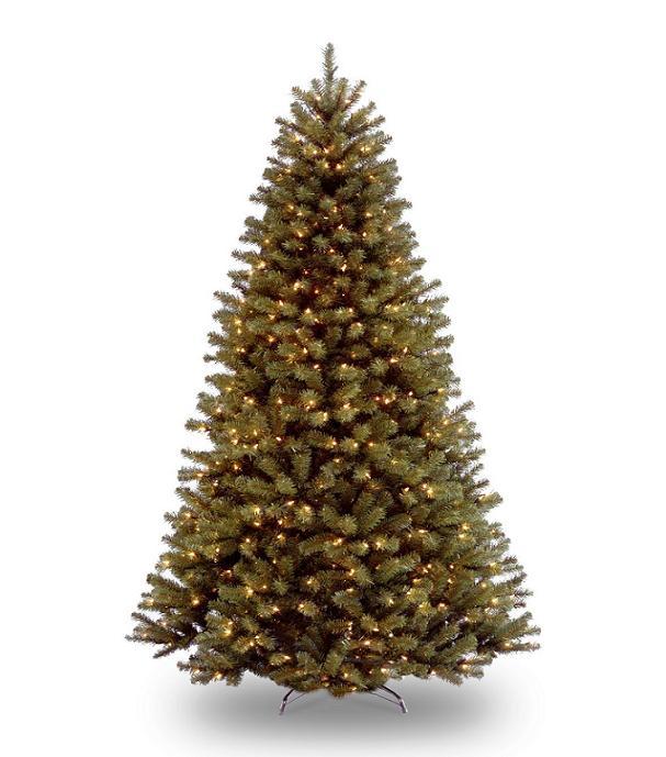 Christmas-tree-7-5
