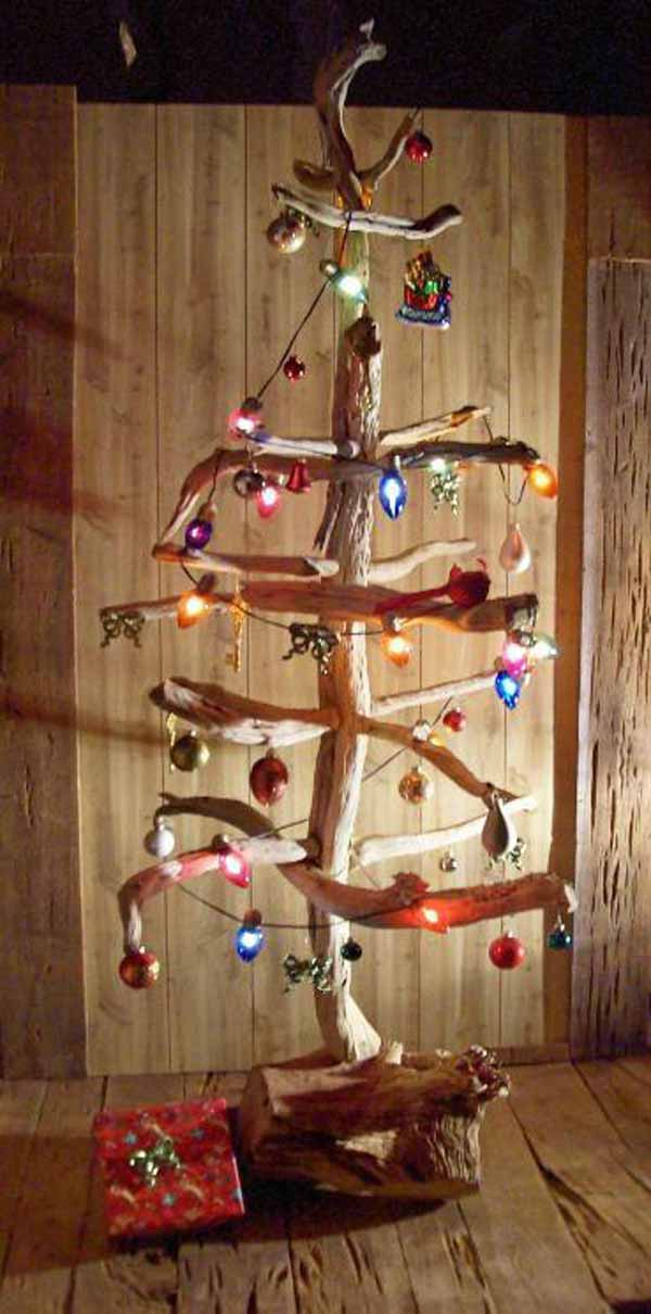 alternative-to-a-christmas-tree