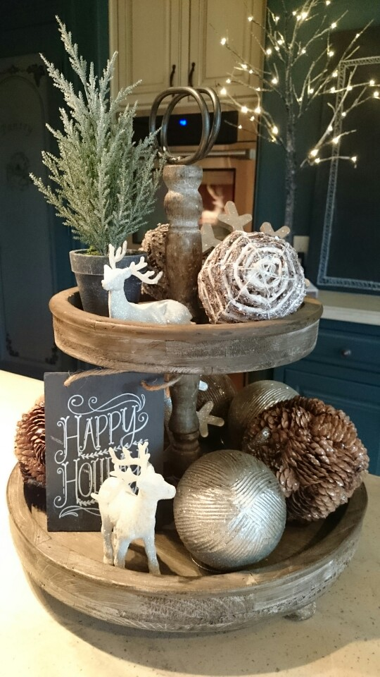 best-Rustic-Christmas-Decorations