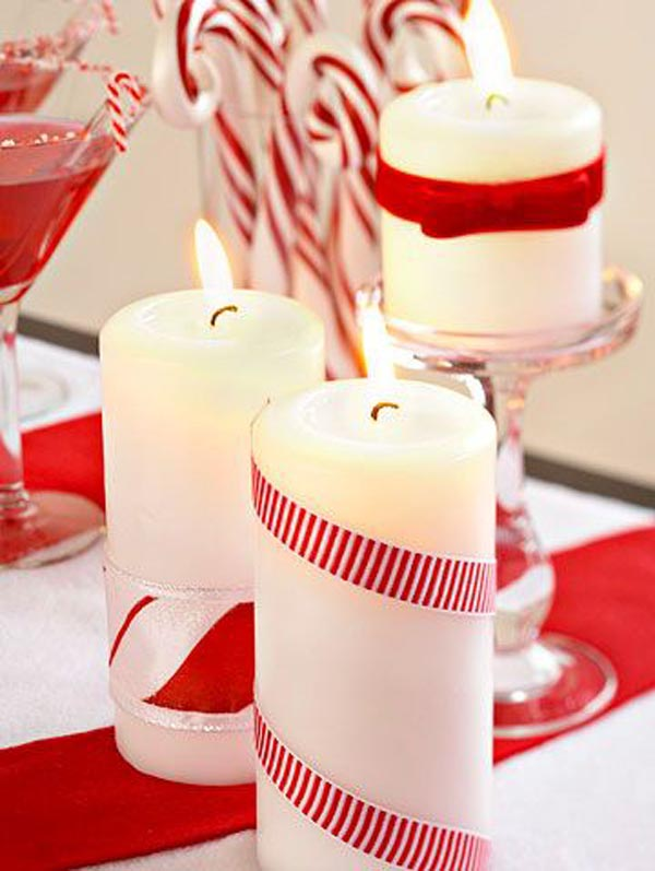 christmas-centerpieces-to-make