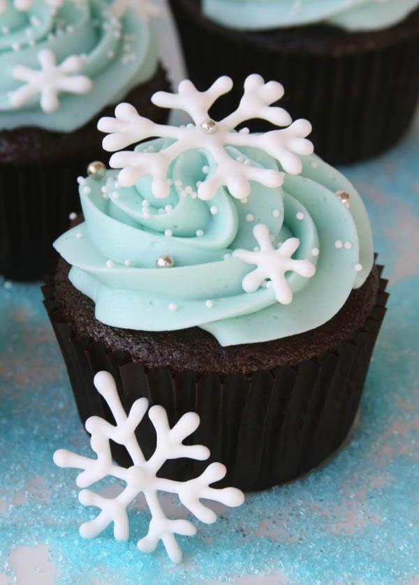 christmas-cupcakes-for-kids