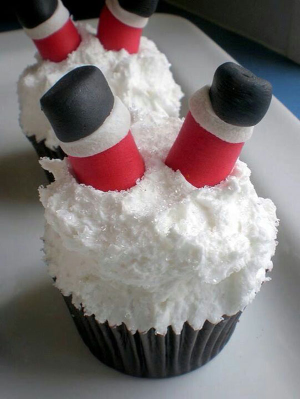 christmas-cupcakes-ideas