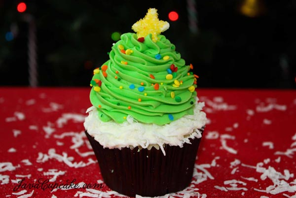 christmas-cupcakes-recipes