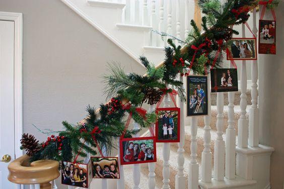 Christmas Display Ideas.Top Indoor Christmas Decorations Christmas Celebration