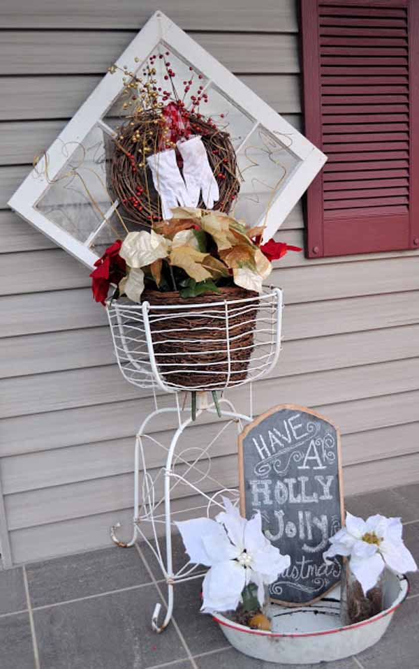 christmas-decorations-outdoor-ideas