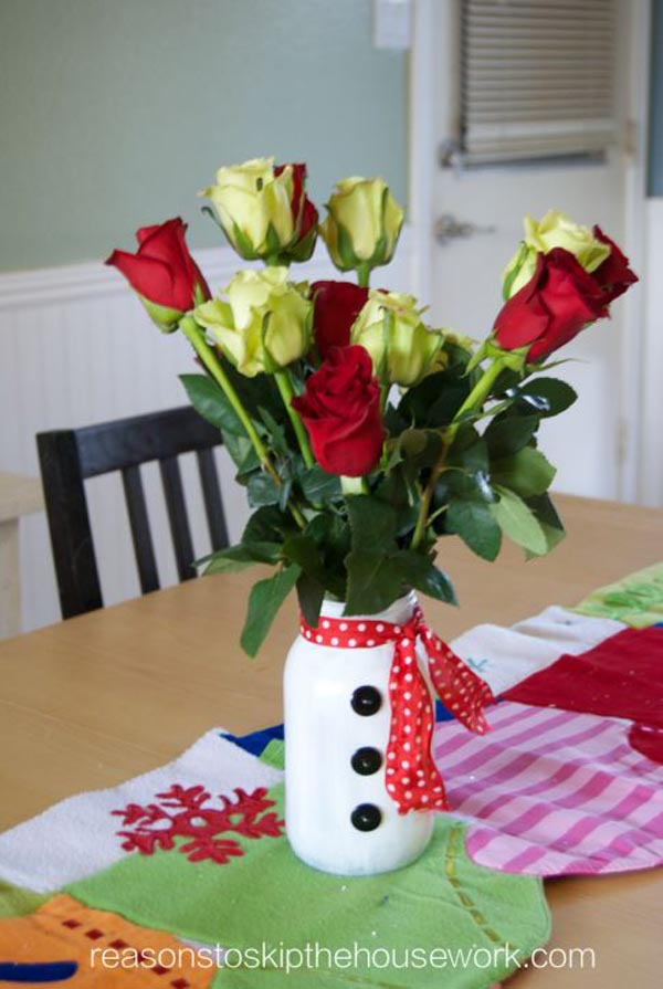 christmas-decorations-to-make at-home-2
