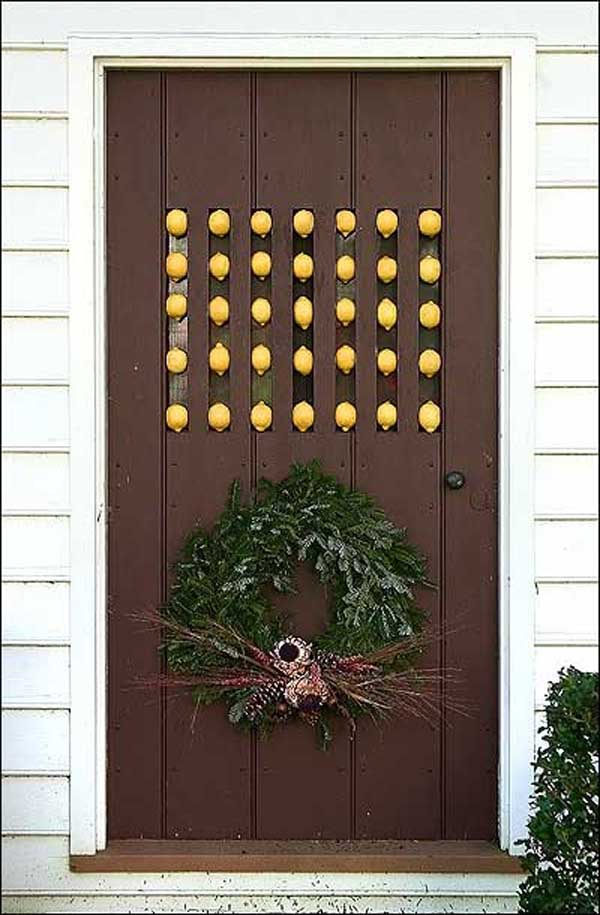christmas-doors-decorations-ideas