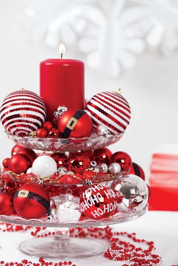 christmas-flower-centerpieces