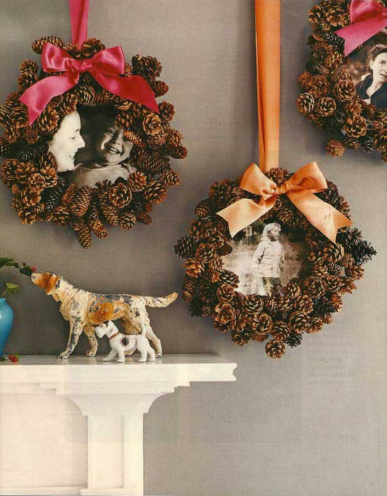 christmas-home-decorating-ideas-2
