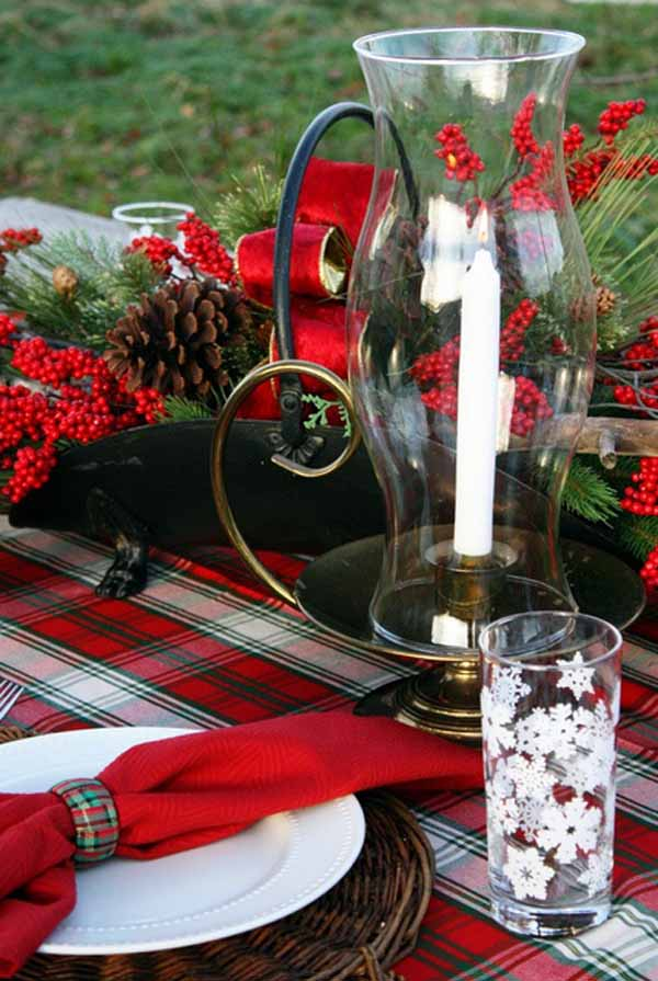 christmas-mantel-decorating-ideas