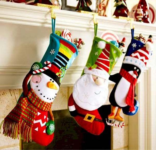christmas-stockings-for-children