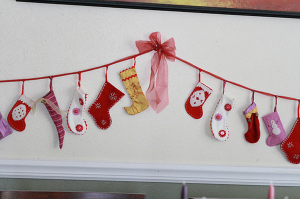 christmas-stockings-for-kids